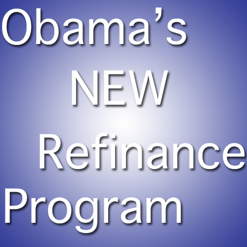 Download Government Home Programs Refinance Free Hubmaster