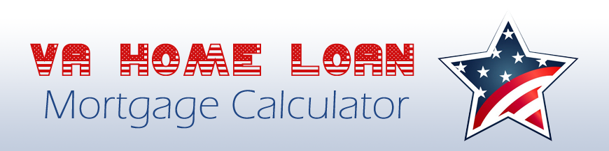 Va mortgage calculator free