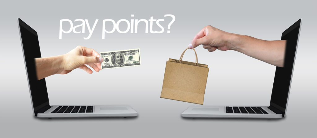 pay discount points