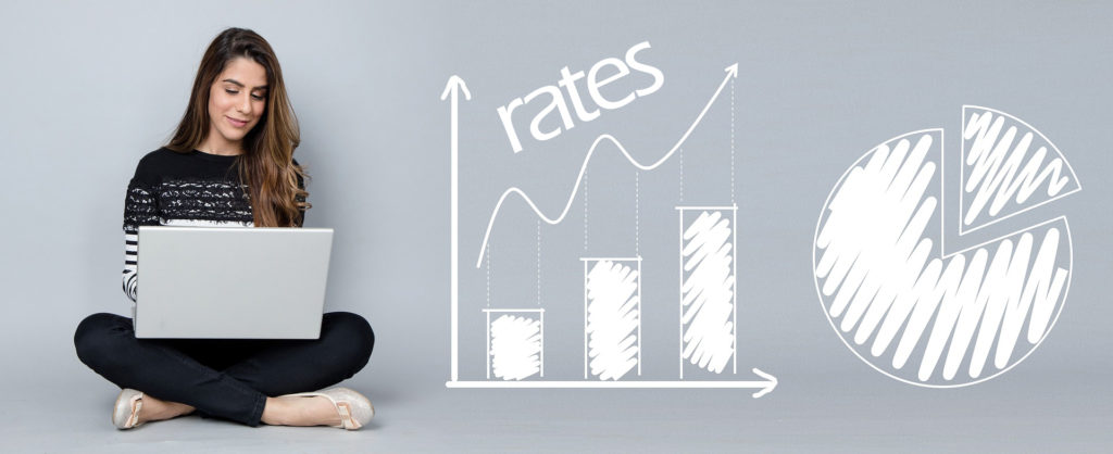 picking your interest rate