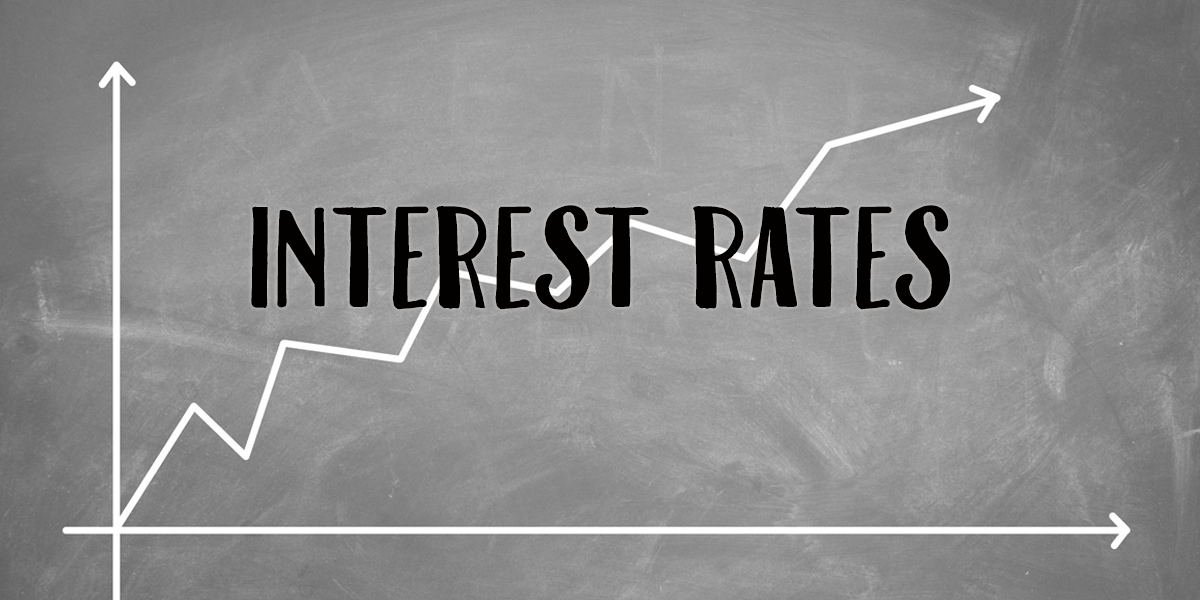 Interest Rates in Michigan.