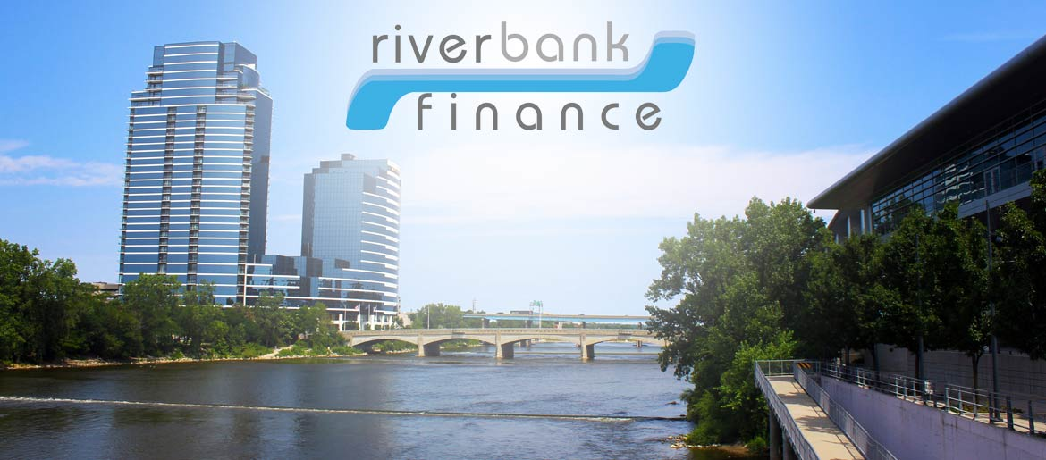 Riverbankfinance.com Sitemap
